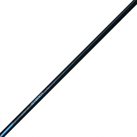 Запасная первая секция для штекерного удилища Flagman Tregaron Match Long Pole Series 2