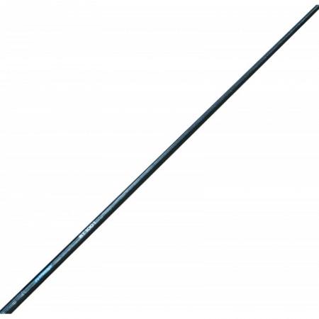 Запасная первая секция для штекерного удилища Flagman Tregaron Carp Long Pole Series 1