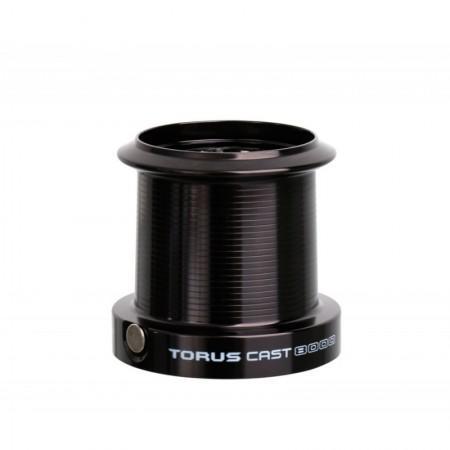 Запасная шпуля Carp Pro Torus Cast 8000