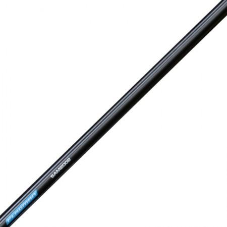 Запасная вторая секция для штекерного удилища Flagman Armadale Match Classic Long Pole 13 м