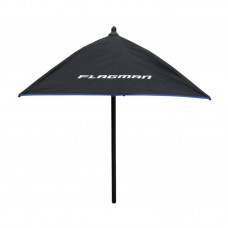 Зонт рыболовный Flagman Armadale Groundbait 72х72см