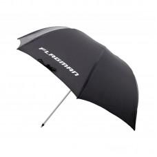 Зонт рыболовный Flagman Fibreglass 2,5м